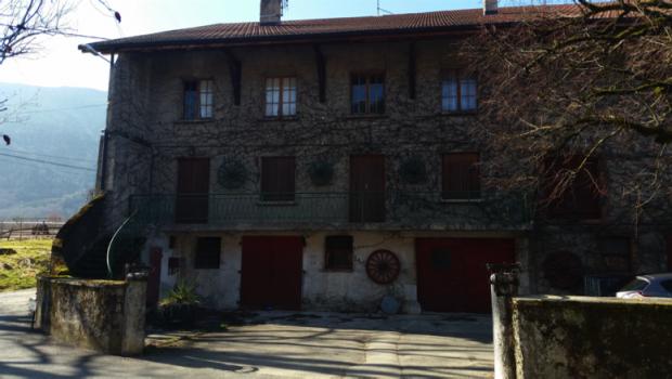 communaute-de-communes-pays-de-gex-renovation-domaine-de-piers-photo1